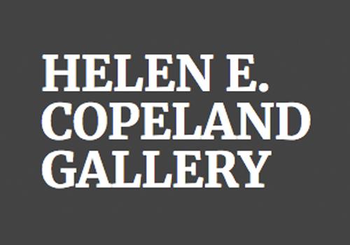 HelenCopelandGallery_logo.jpg
