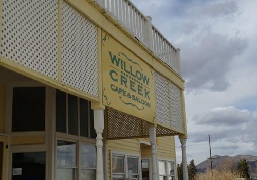 WillowCreek_sign.jpg