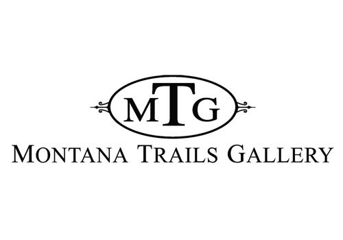 MTtrailsGallery_logo_alt.jpg
