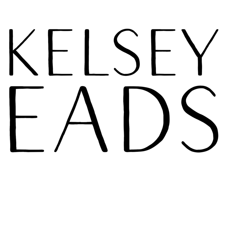 Kelsey Eads | Seattle Photo Stylist | Seattle Prop Stylist | Seattle Interior Stylist