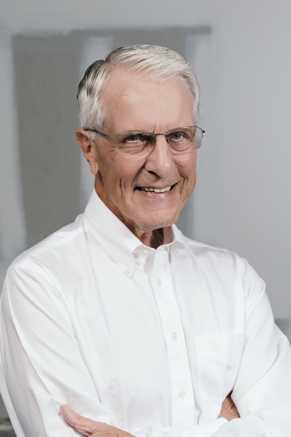 Wayne Smith - Advisory Council MemberFor 50 years, Wayne Smith served as President of the Wayne Smith Company in Washington, D.C. where he established and managed major trade associations in the fields of education, transportation and health.