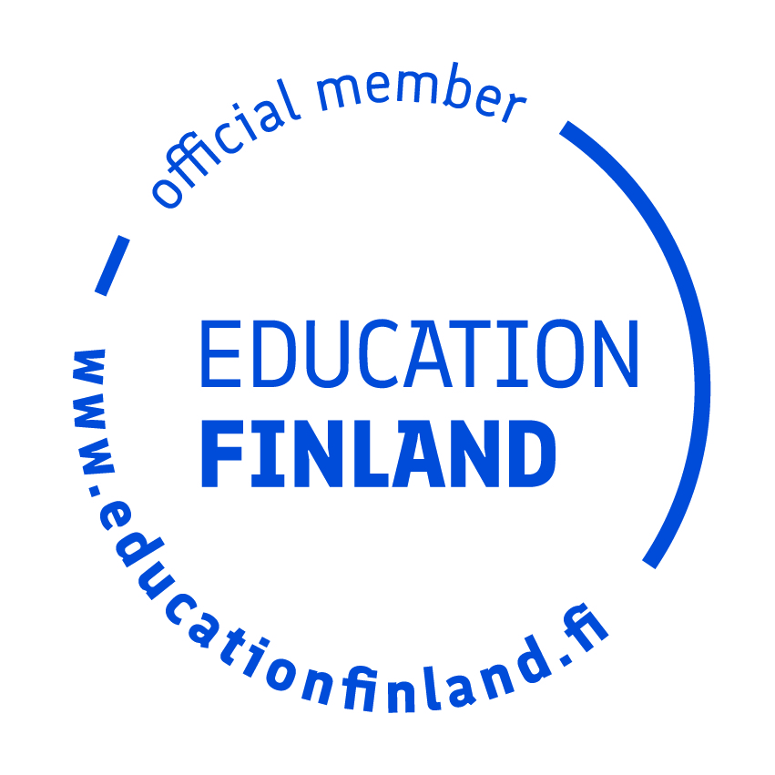 - Moilo is a official member of Education Finland, which is a governmental cluster programme supporting the best education providers in their growth on the international market. The programme is coordinated by the Finnish National Agency for Education.