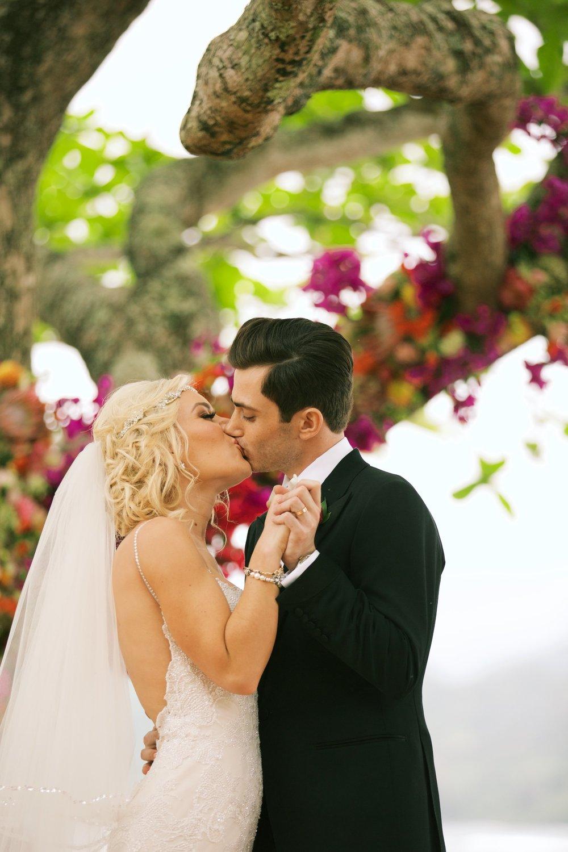first kiss.jpg