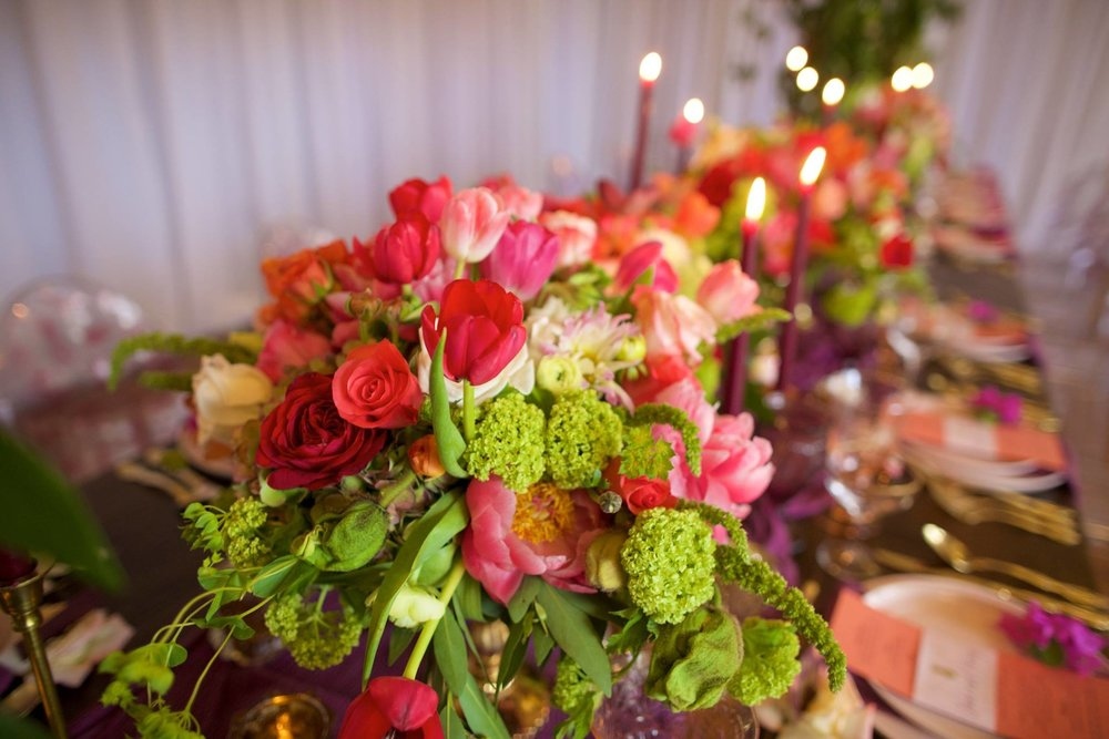 purple and red table reception.jpg