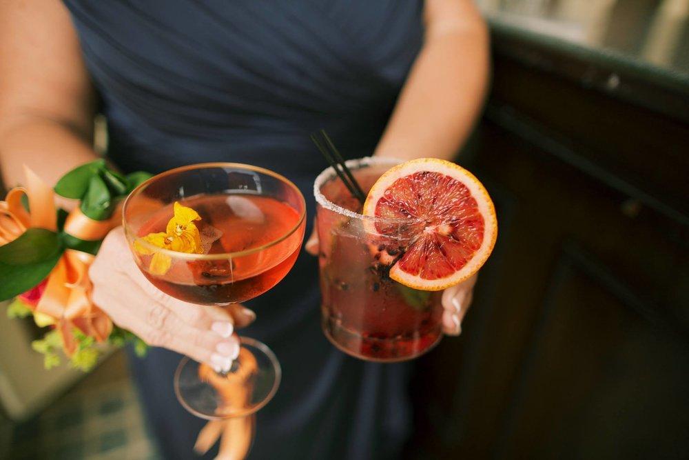 reception cocktails.jpg
