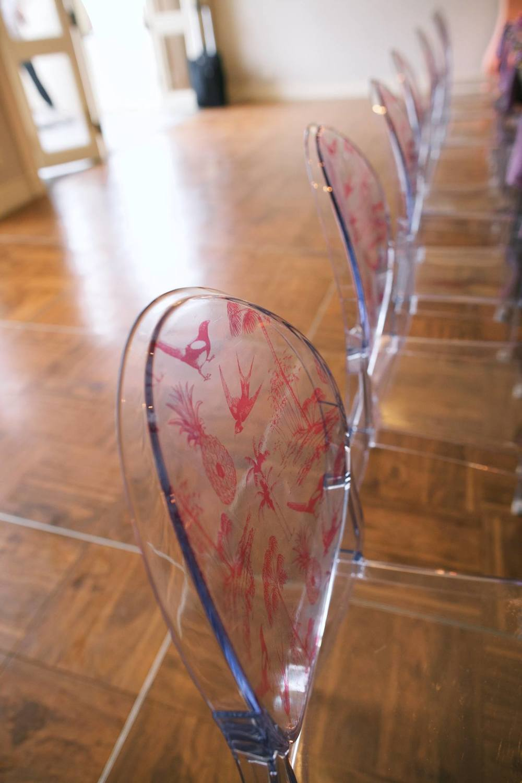 tropical wedding chairs.jpg