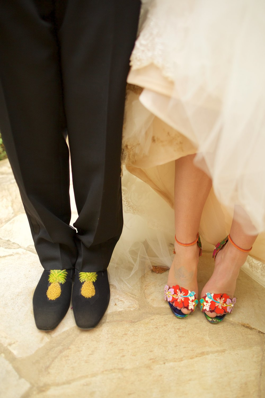 tropical wedding shoes.jpg