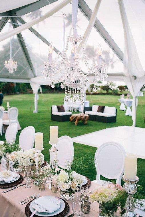 wedding reception chandelier.jpg