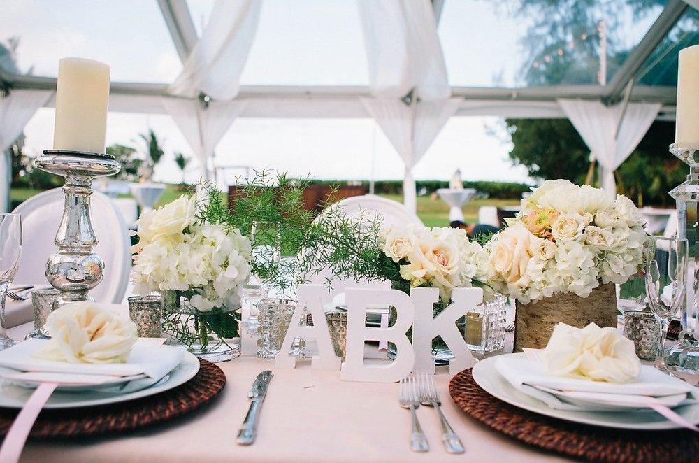 wedding reception table setup.jpg