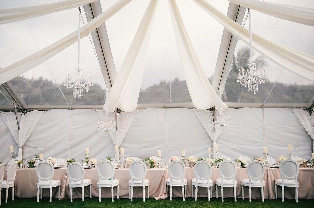 gorgeous reception table.jpg
