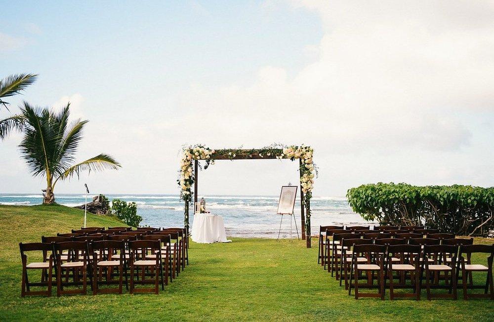 wedding aisle setup.jpg