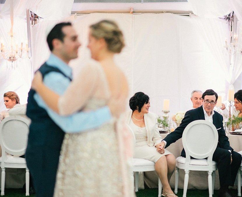 parents at wedding.jpg