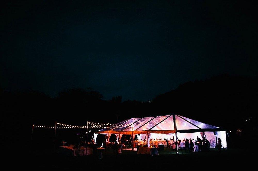 wedding reception party.jpg