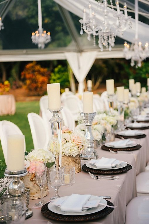 reception candle decor.jpg