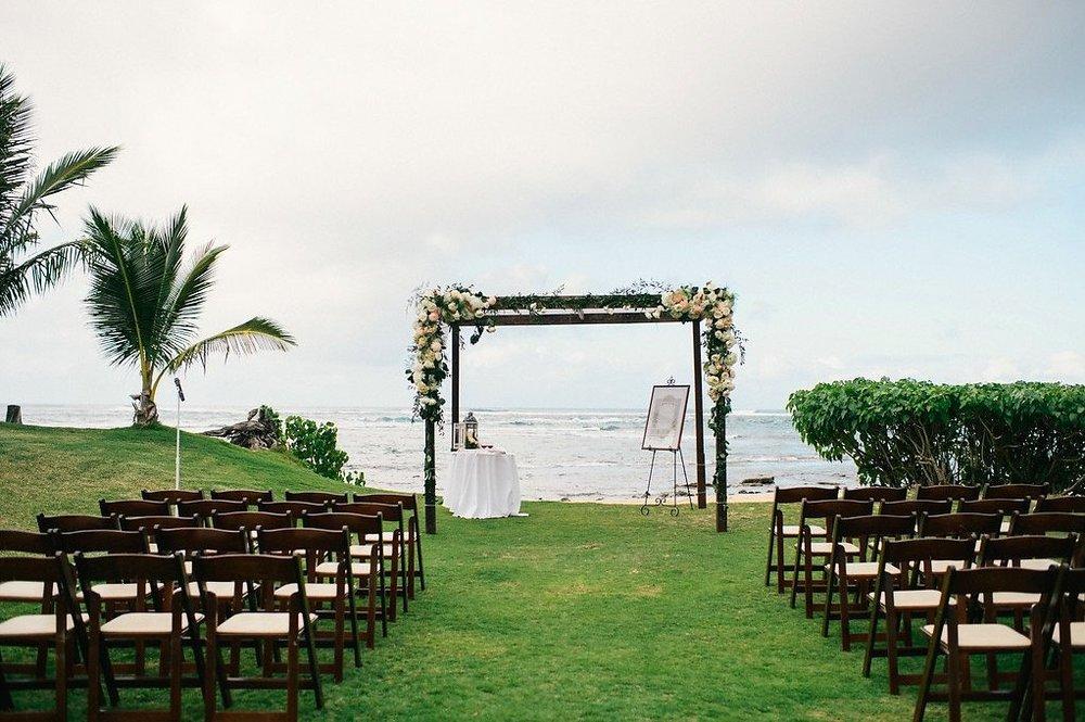 ceremony setup.jpg