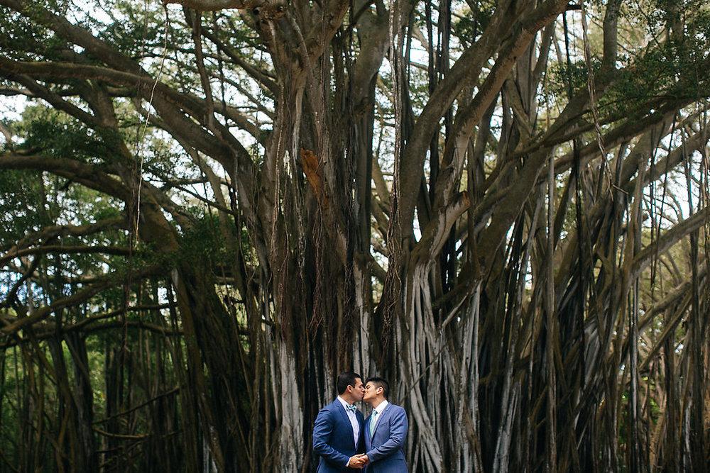 epic couple portrait.jpg