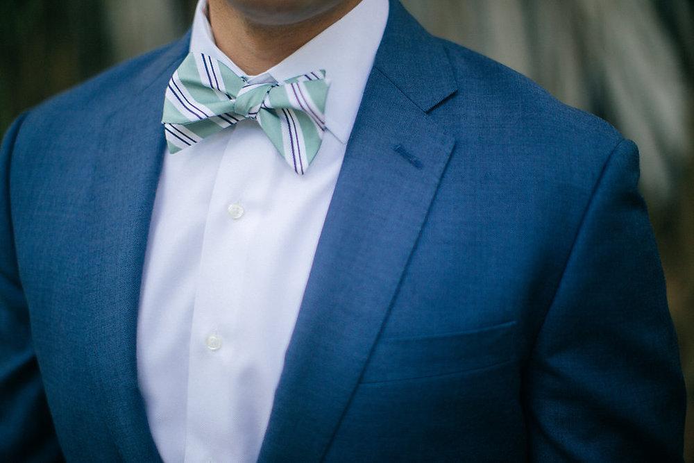 groom's bowtie.jpg