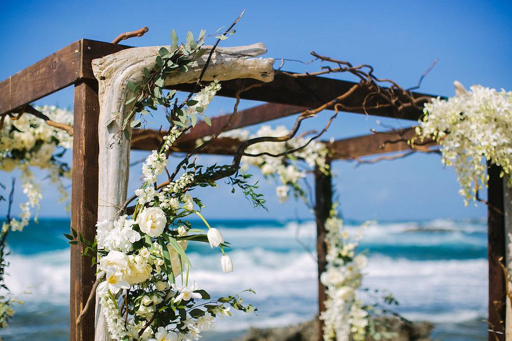 unique wedding arch.jpg