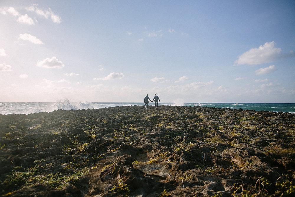 couple by ocean.jpg