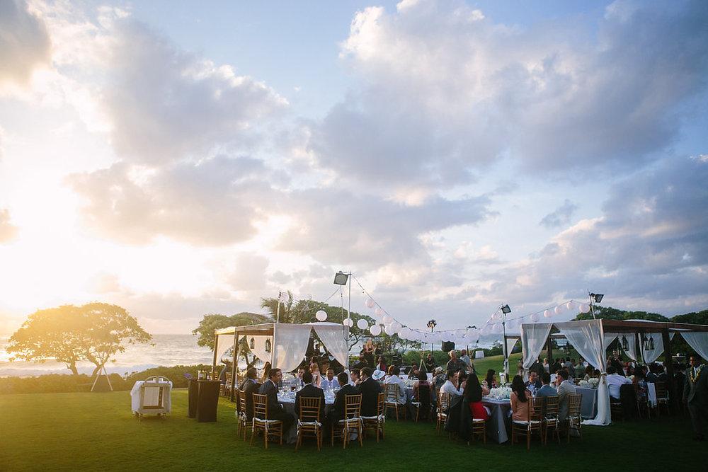 sunset reception outside.jpg