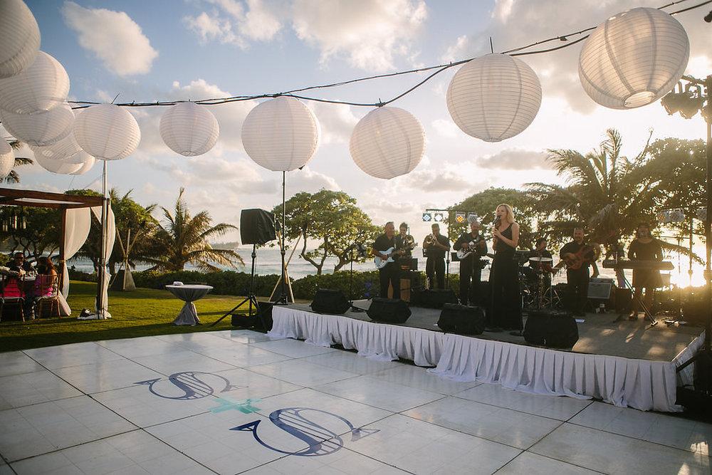 reception dance floor.jpg