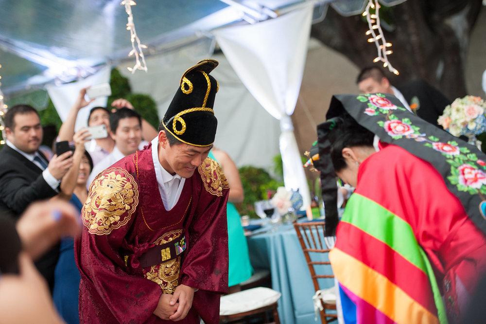 korean wedding tradition.jpg