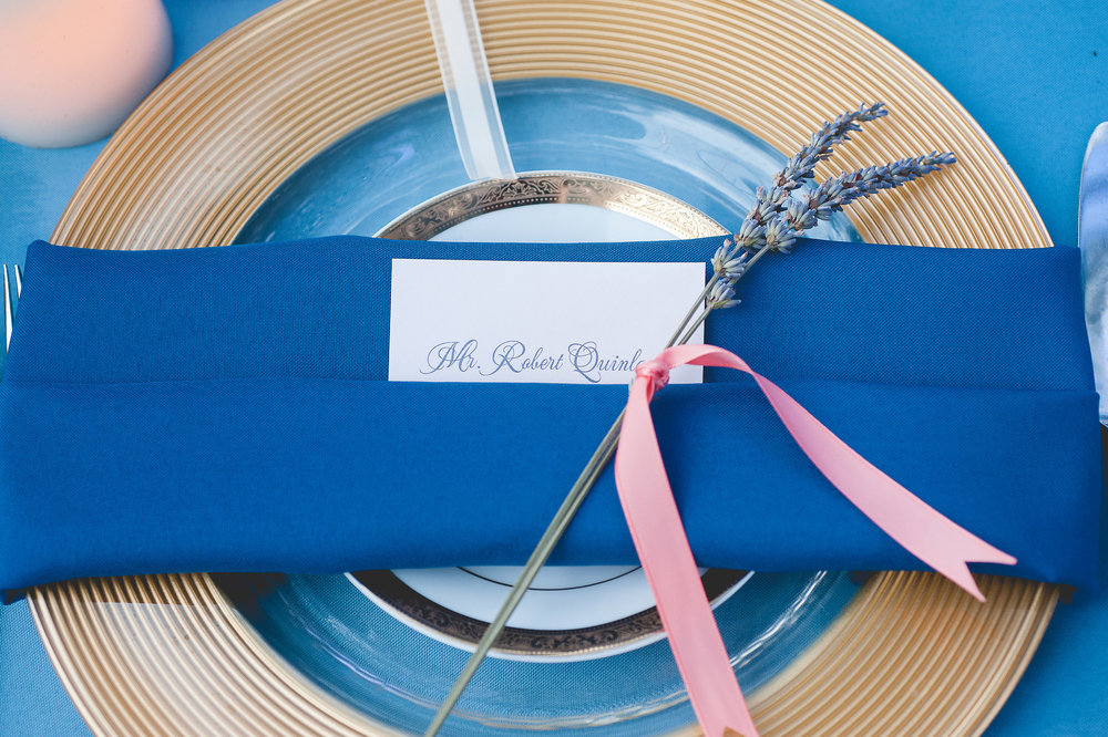 blue and gold place setting.jpg