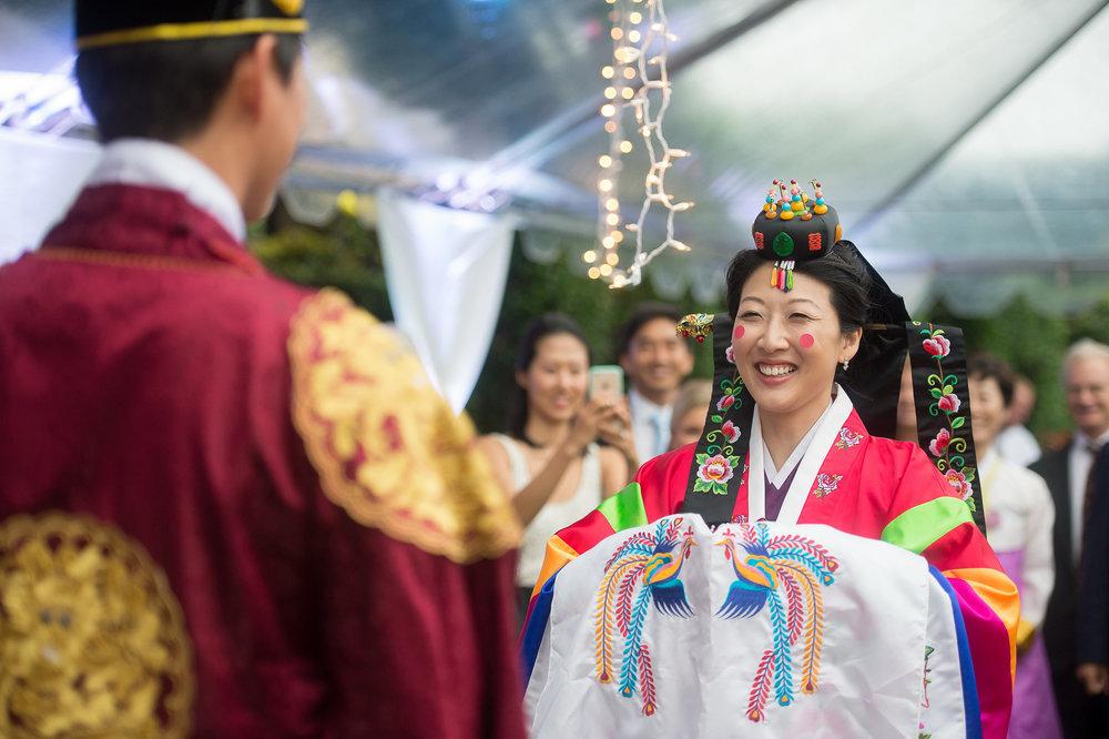 korean traditional wedding.jpg