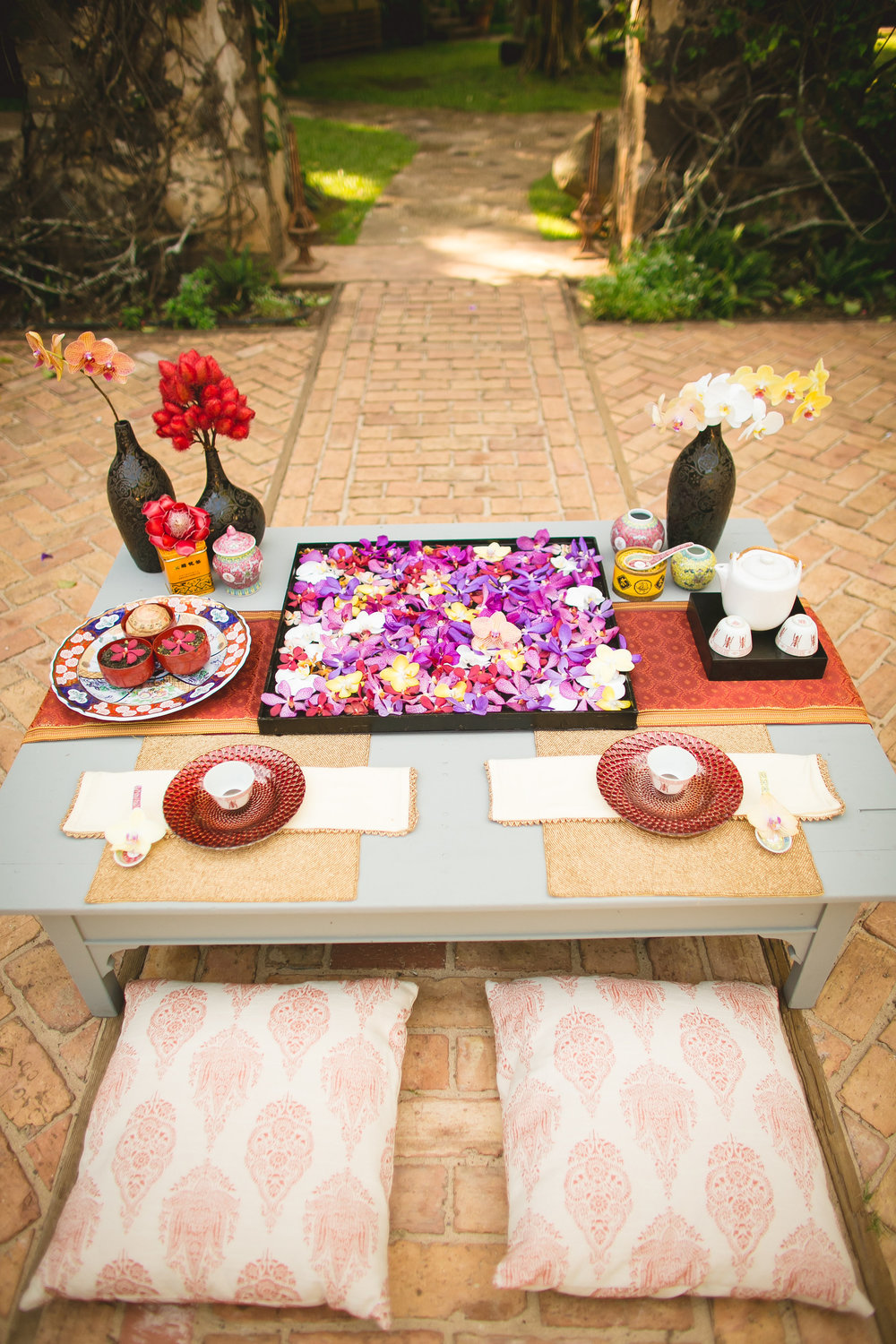 Ceremony table.jpg