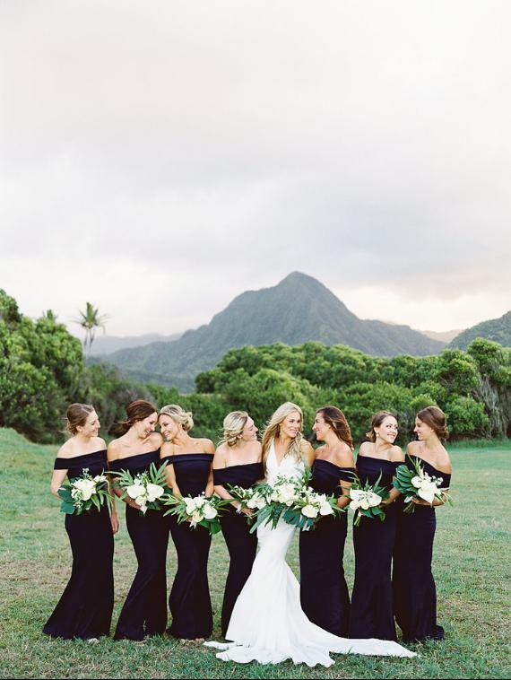 bridesmaids.PNG