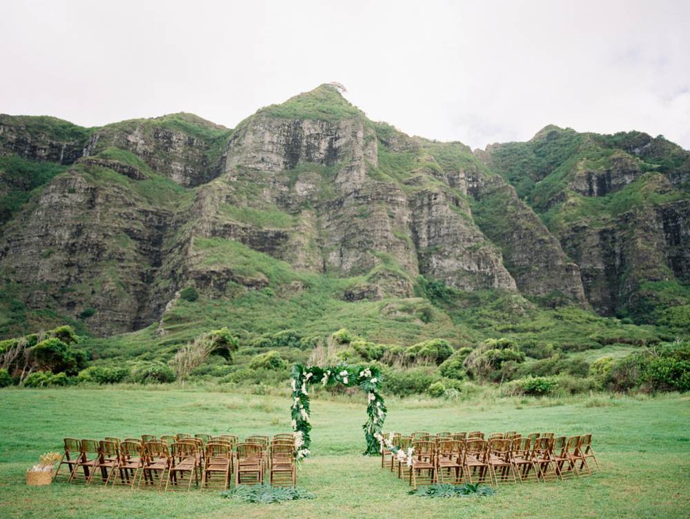 gorgeous ceremony shot.PNG