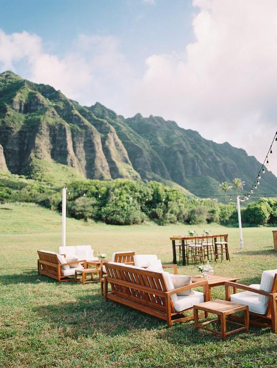 Jurassic Park Wedding Location.PNG