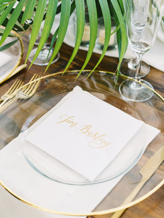 Place Setting.PNG