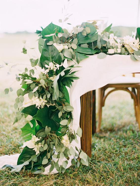 tropical wedding flower.PNG