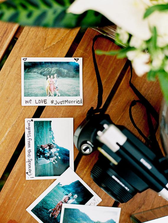 wedding polaroid.PNG