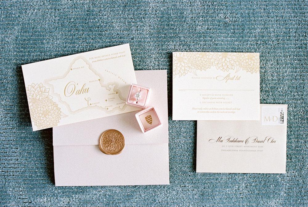 Mai+Daniel+Wedding-Mai+Daniel+Wedding-0025.jpg