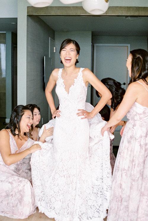 Mai+Daniel+Wedding-Mai+Daniel+Wedding-0133.jpg
