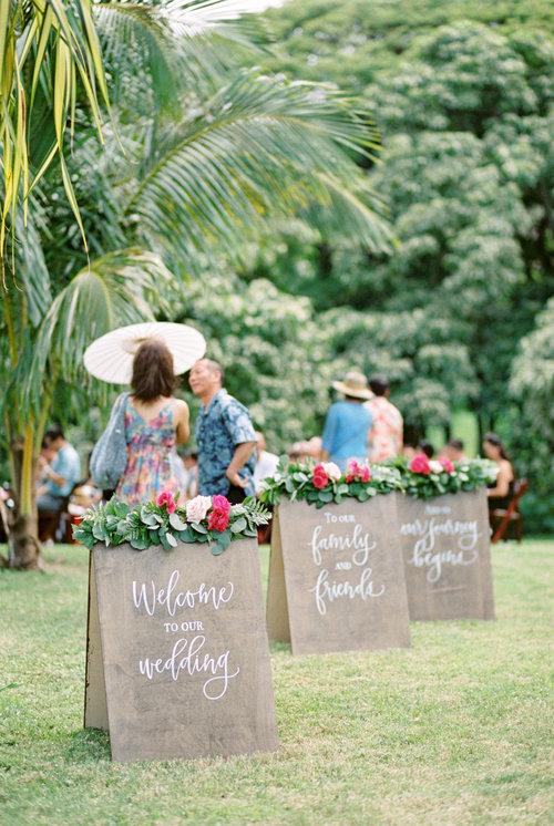 Mai+Daniel+Wedding-Mai+Daniel+Wedding-0206.jpg