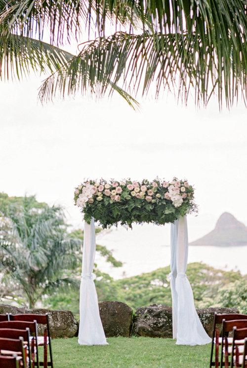 Mai+Daniel+Wedding-Mai+Daniel+Wedding-0384.jpg