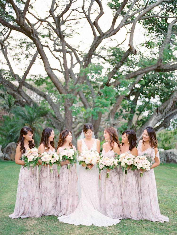 Mai+Daniel+Wedding-Mai+Daniel+Wedding-0348.jpg