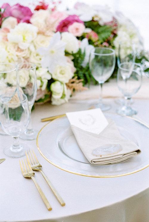Mai+Daniel+Wedding-Mai+Daniel+Wedding-0398.jpg