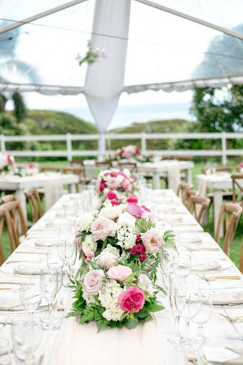 Mai+Daniel+Wedding-Mai+Daniel+Wedding-0426.jpg