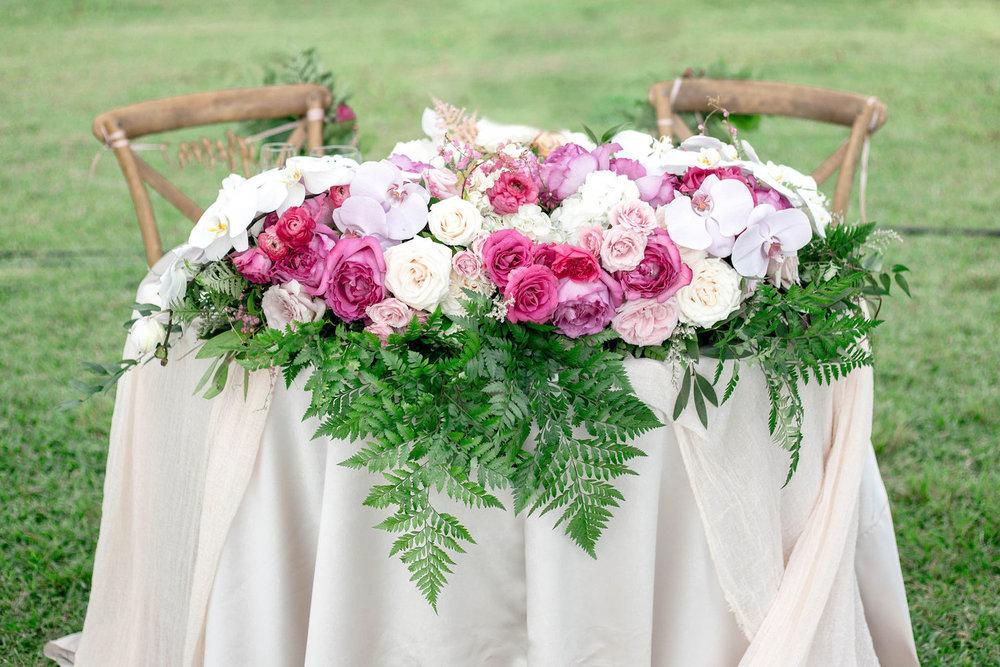 Mai+Daniel+Wedding-Mai+Daniel+Wedding-0425.jpg