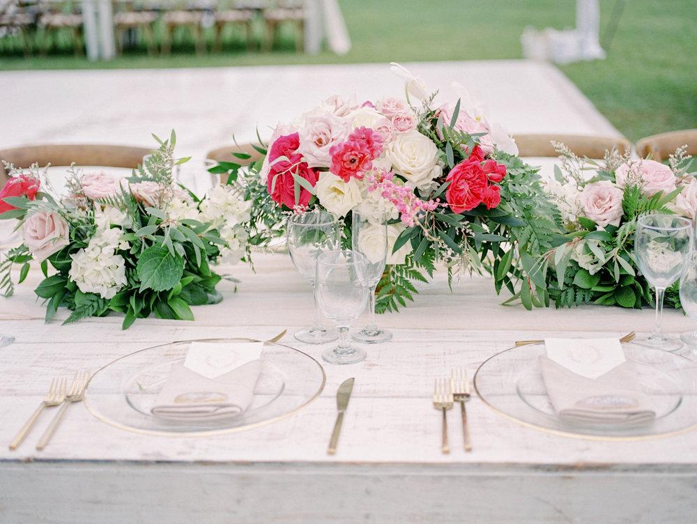 Mai+Daniel+Wedding-Mai+Daniel+Wedding-0445.jpg