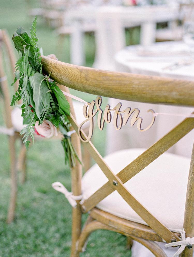 Mai+Daniel+Wedding-Mai+Daniel+Wedding-0451.jpg