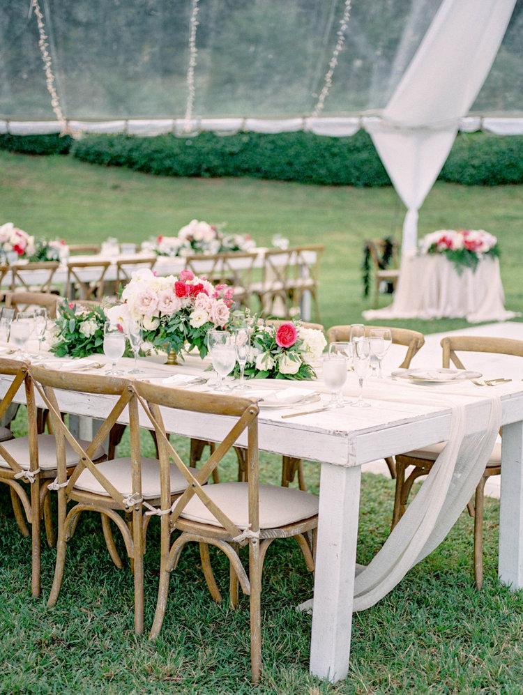 Mai+Daniel+Wedding-Mai+Daniel+Wedding-0465.jpg