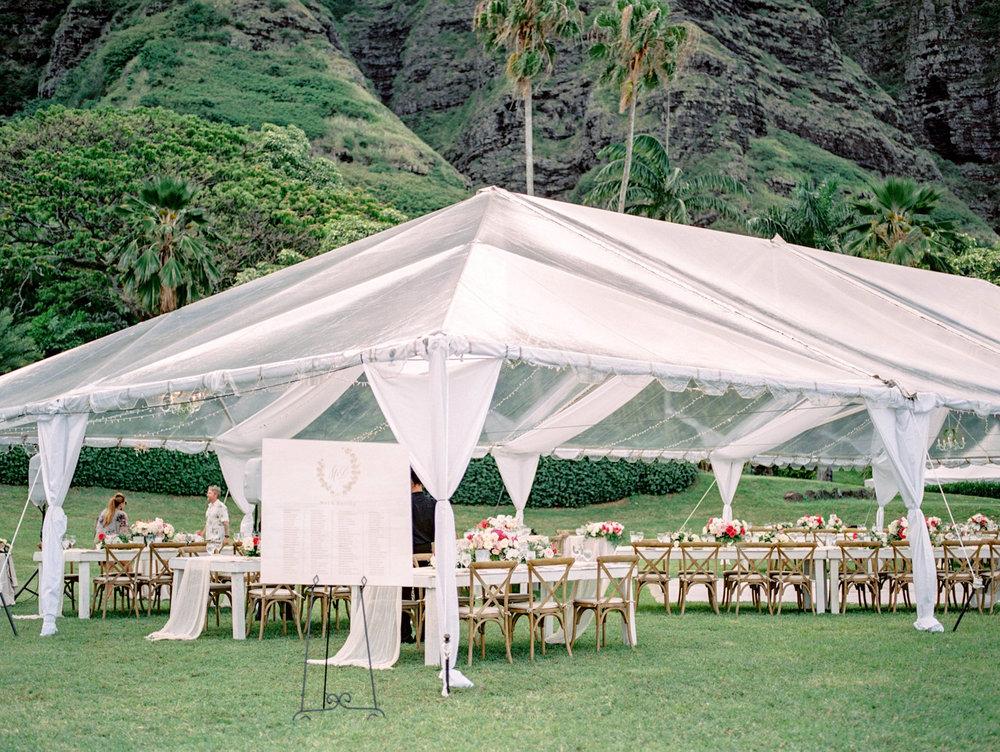 Mai+Daniel+Wedding-Mai+Daniel+Wedding-0467.jpg