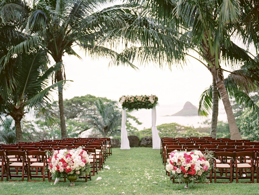 Mai+Daniel+Wedding-Mai+Daniel+Wedding-0474.jpg