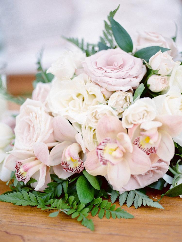 Mai+Daniel+Wedding-Mai+Daniel+Wedding-0635.jpg