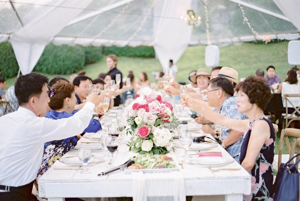 Mai+Daniel+Wedding-Mai+Daniel+Wedding-0646.jpg
